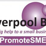 PromoteSME-logo-small