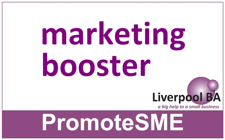 PromoteSME-by-Liverpool-BA-Marketing-booster-image