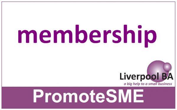 PromoteSME-by-Liverpool-BA-Membership-image