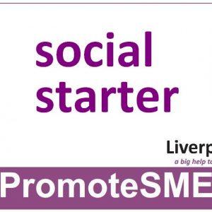 PromoteSME-by-Liverpool-BA-Social-starter-image