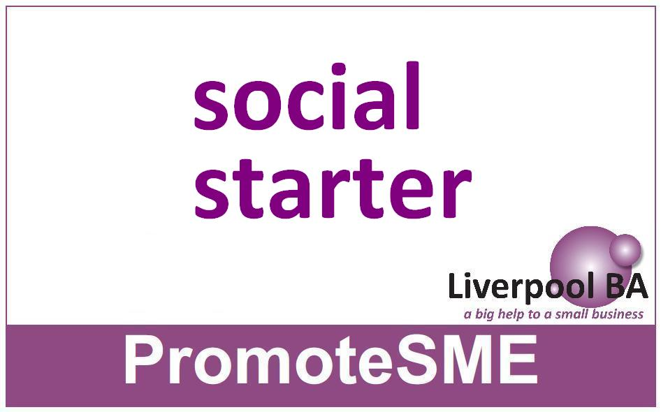 PromoteSME-by-Liverpool-BA-Social-starter-image