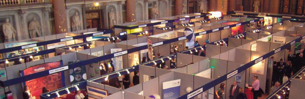 business-exhibition-image