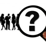 More-Customers-Please-How-Magnifying-Glass-Hand-Question-Mark