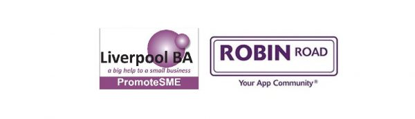 Liverpool-BA-PromoteSME-and-Robin-Road-logos-app