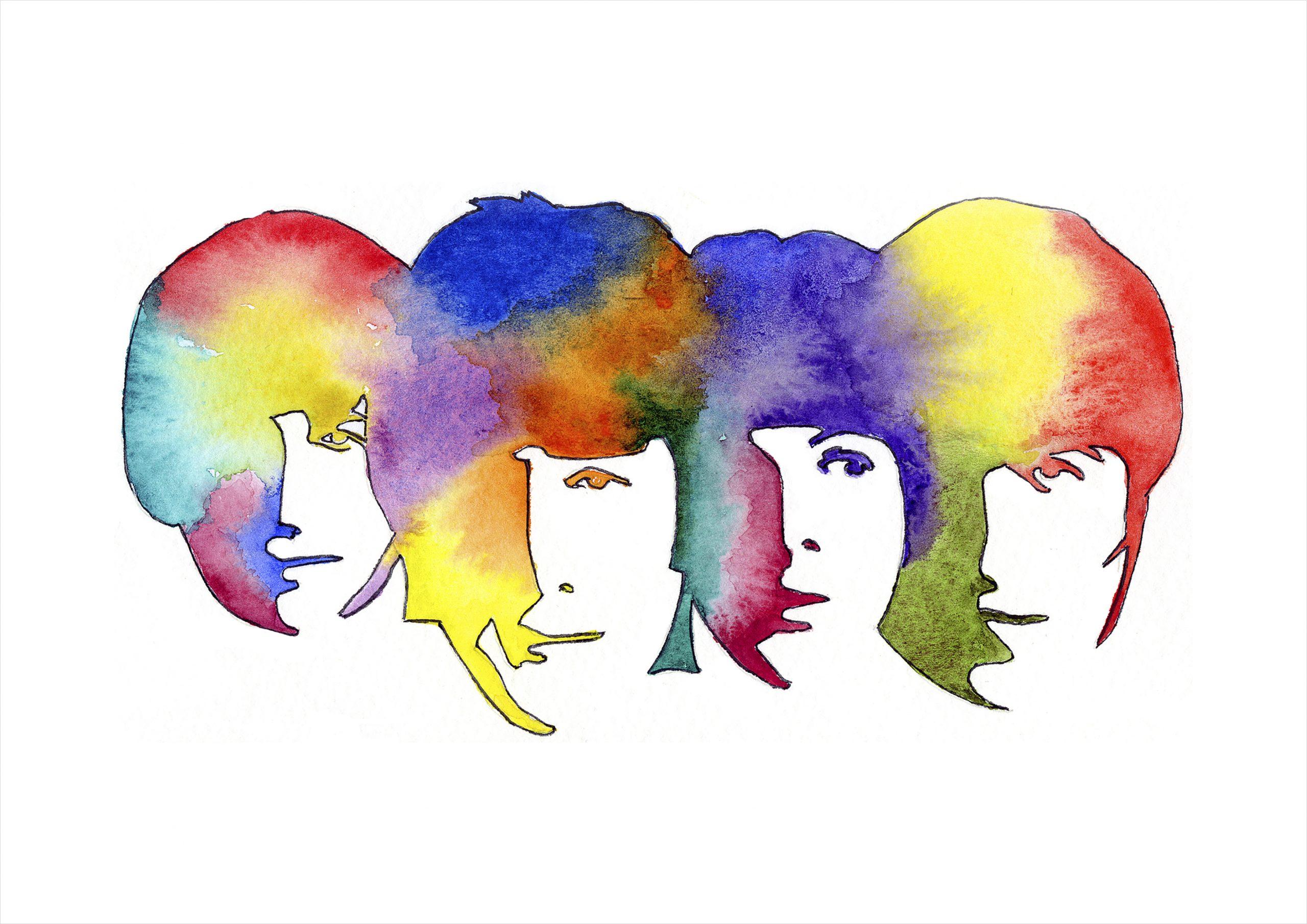 LIVERPOOLARTCo-logo-Beatles-picture
